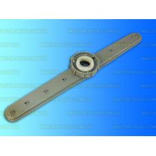 Разбрызгиватель 49017700  верхний для ПММ (315mm), зам.49006857, 49005695  KАНДИ