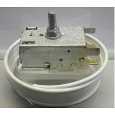 Термостат К59 2,5 Ranco  (+4C-23C) L1275