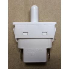 Кнопка холодильника Бирюса HL135