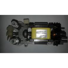 Двигатель для миксера GL2209 GALAXY