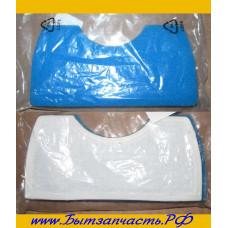 Комплект фильтров  для пылесоса КИТАЙ  арт. PL 093