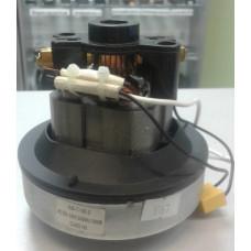 Двигатель для пылесоса SC-VC80B03/VC80C01 SCARLETT