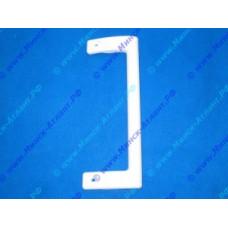 Ручка двери ХК 24см атлант M775373400201 зам. M280413306200  Атлант