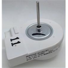 Двигатель вентилятора DA31-00146B, зам. DA31-00146D, DA31-00220A  Samsung, LG
