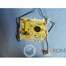 Плата управления ПММ 259735 TIMER BIT100.1 'Q9' ROHS + N1045048, зам.143396