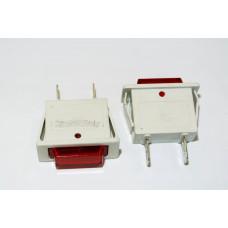 Индикаторная лампа к холодильникам арт. HL032