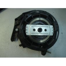 Cистема сматывания шнура BA10194004990  для SC-VC80C11