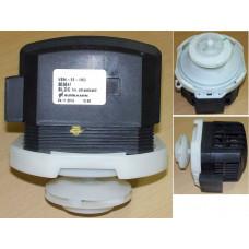 Насос 257903 'WASH MOTOR/PUMP BLDC 220/240V + SEAL  МЕРЛОНИ