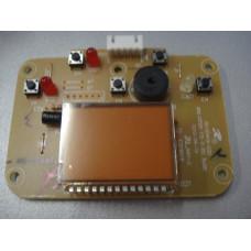 Плата POLARIS RD10049-03C