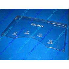 Панель ящика атлант (BIG BOX) 41x24cm M774142101000 Атлант М7204