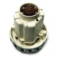 Двигатель пылесоса Thomas Twin T1/T2/TT Parquet, Hygiene T2/plus T2, Genius S1/S2, Smarty,Pet+Friend