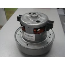 Двигатель пылесоса 1600W  H-119mm  D=135mm   h=35mm SAMSUNG арт. VAC044UN.R