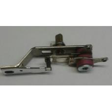 Терморегулятор KDT-300A PIR-01-11-0-12-KDT/300A (2186/2258/2263/2479/2281/2285K/2267AK/2465AK/2458AK