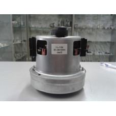 Двигатель пылесоса 1600W  СМ02 (Шиваки)