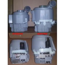 Насос рециркуляционный для ПММ с нагревателем, зам. MTR503BO A651956