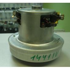 Двигатель пылесоса Shivaki SVC-1441