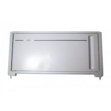 Дверца морозильной камеры M240080101000  АТЛАНТ