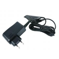 Зарядное устройство для робот пылесоса POLARIS  PVCR1015