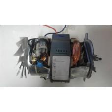 Двигатель для блендера GL-BL1475G Gemlux