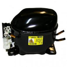 Компрессор HMK 80 AA R600 (136Вт)