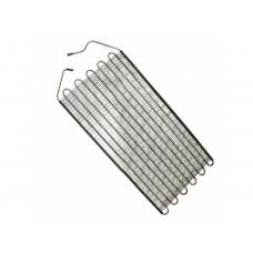 Конденсатор-решетка М216 1000х525 мм