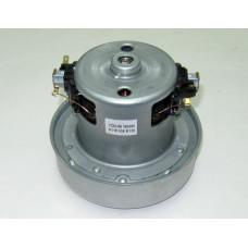 Двигатель пылесоса 2000W H-120mm,D-130mm LG универс.