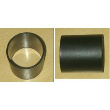 Втулка-переходник 32-35mm, (H-37, d-31/32, D-34/35), зам. O416