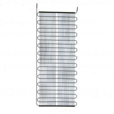 Конденсаторная решетка для холодильника M-291 1100*500