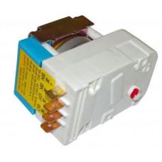Таймер оттайки SAMSUNG DA45-10003C DA45-10003E (220V, 50-60HZ, 6HR 40M) 227605 Универсальные