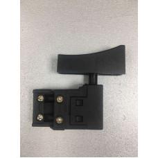 Кнопка к электроинструментам